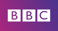 Bbc_logo11-750x400