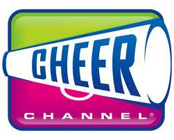 Cheer-Channel