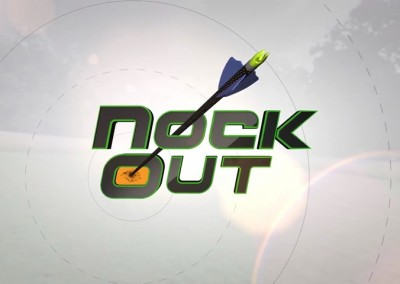 Nock Out