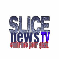 SLICEnews 250album