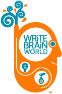 WriteBrainBooks