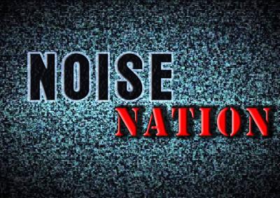 Noise Nation