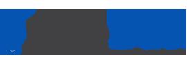 zeeblu logo